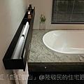 鉅虹「鉅虹雲山」2011-03-11 039.jpg
