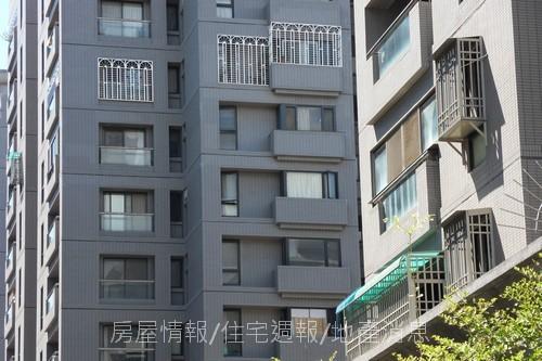 台中半日遊03大鵬新村.JPG