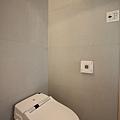 閎基開發「私建築」28辦公室裝修示意圖.JPG