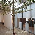 閎基開發「私建築」10接待中心外觀.JPG