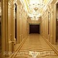 上海斯格威鉑爾曼大酒店「總理套房」01.JPG