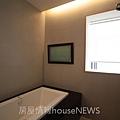閎基開發「私建築」27辦公室裝修示意圖.JPG