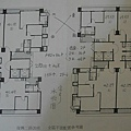 盛亞建設「富宇水怡園」10標準層配置參考墨線圖.JPG