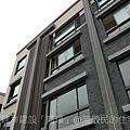 [新竹] 建祥建設「簡璞」2011-03-22 001.JPG