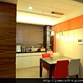 [專欄] 爸比話設計06:竹科工程師的電梯華廈住宅案024.jpg