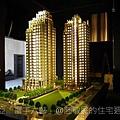 盛亞建設「富宇六藝」2011-03-04 01.JPG