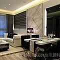 合陽建設「拾樂」2011-02-17 13.JPG