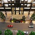 富米建設「九龍世第2」2011-01-06 03.JPG