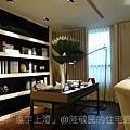 惠昇建設「惠宇上澄」2011-03-15 059.jpg