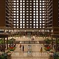 合陽建設「拾樂」2011-02-17 02.JPG