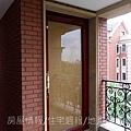 上海置業「華府美墅」42.JPG
