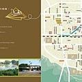 [新竹] 秀山建設「秀山麗池」2011-03-22 01.jpg