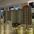 佳鋐建設「原美館」2010-12-17 05.JPG