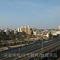 德安開發「德安家康」2010-12-21 38.JPG