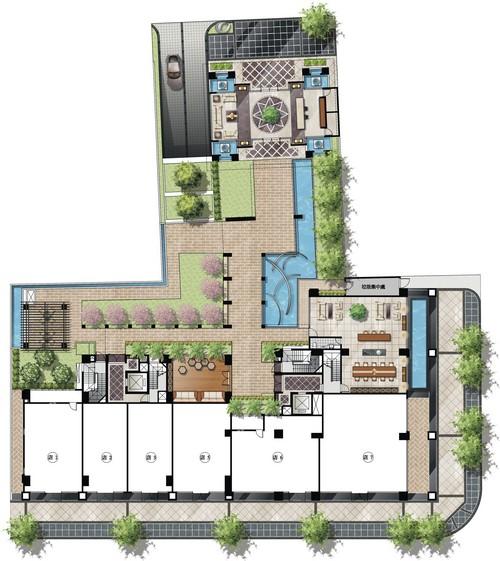 富宇建設「富玉」42全區平面圖.jpg