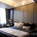 三上建設「時上」2011-01-07 35.JPG