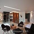 閎基開發「私建築」25辦公室裝修示意圖.JPG