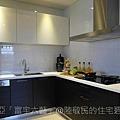 盛亞建設「富宇六藝」2011-03-04 17.JPG