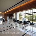 雄基建設「原風景」14門廳.JPG