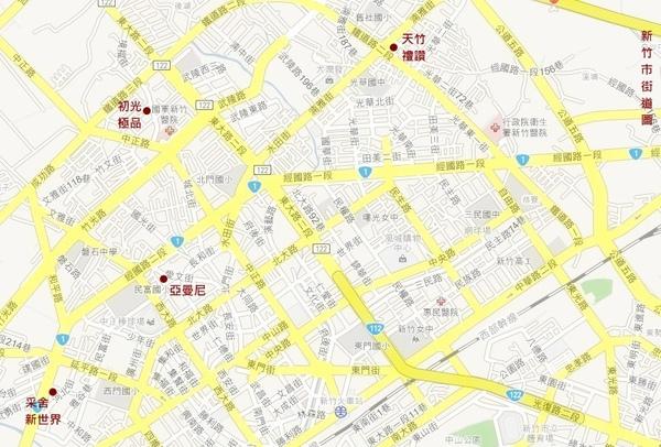 (輔助圖)新竹市街道圖.jpg