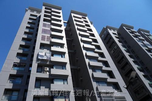 台中半日遊13大鵬新村.JPG