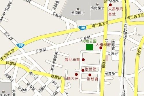 map ZhuNan.jpg