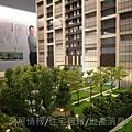 達麗建設「達麗EXPO」2010-12-20 07.JPG