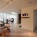閎基開發「私建築」11辦公室裝修示意圖.JPG