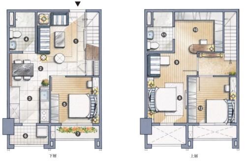 floor plan B6.jpg