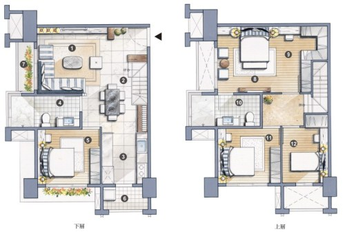 floor plan B7.jpg