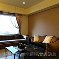 德安開發「德安家康」2010-12-21 32.JPG