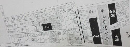 竹北科大一期(小).JPG