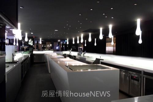 新竹喜來登2F Lounge bar.JPG