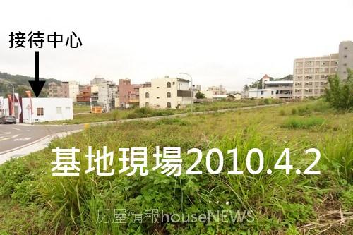 大塊建設「花間集」23.JPG