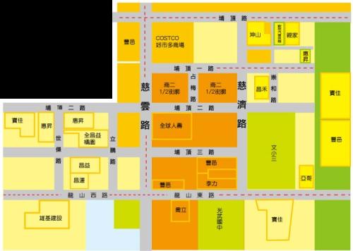 光埔重劃區示意圖.png