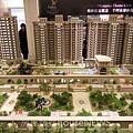 甲山林建設「城上城」模型07.JPG