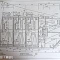 君利建設「富御」01.JPG