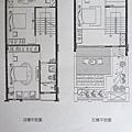 君利建設「臻藏」06.JPG