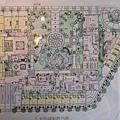 鴻築建設「探索21」09.JPG
