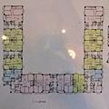 鴻築建設「探索21」10.JPG