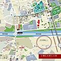 竹風建設「高峰會」02位置圖.jpg