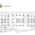 竹風建設「高峰會」04全區02.jpg