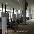 竹風建設「高峰會」15.JPG