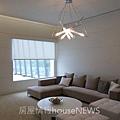 竹風建設「高峰會」18.JPG