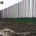 竹風建設「高峰會」開工典禮08.JPG