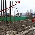 竹風建設「高峰會」開工典禮09.JPG