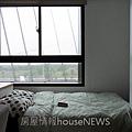 竹風建設「高峰會」樣品屋3+1房20.JPG