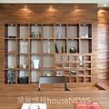竹風建設「高峰會」樣品屋3房10.JPG