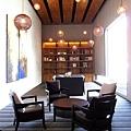 德鑫建設「當代MoMA」27閱覽室示意區.JPG