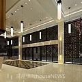 富廣開發「景泰然」13門廳透視圖.jpg